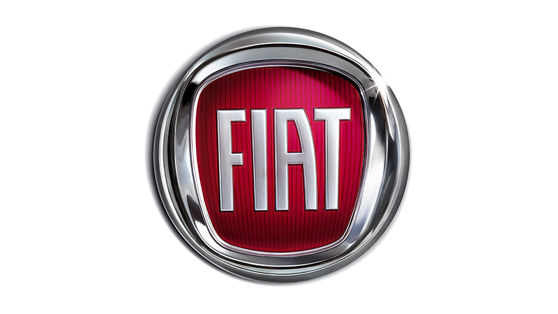 Pre-Owned FIAT