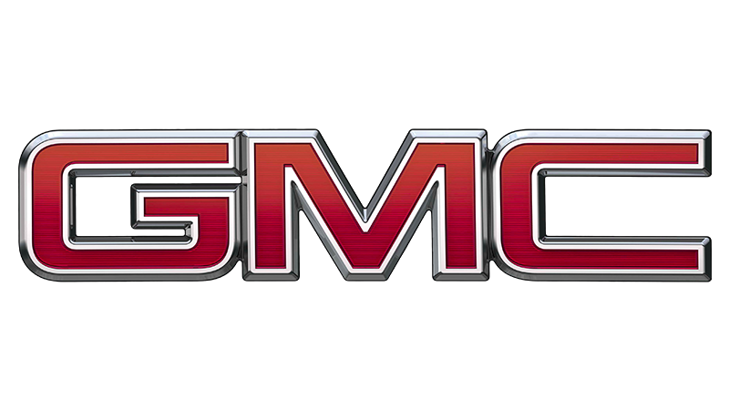 Pre-Owned GMC