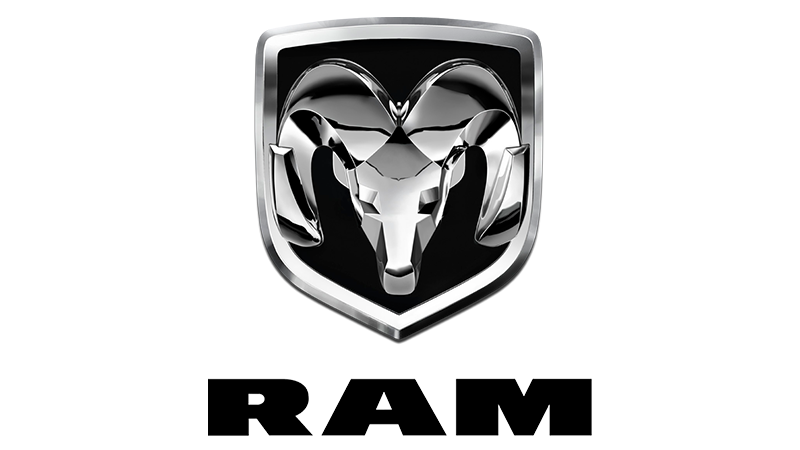Pre-Owned Ram