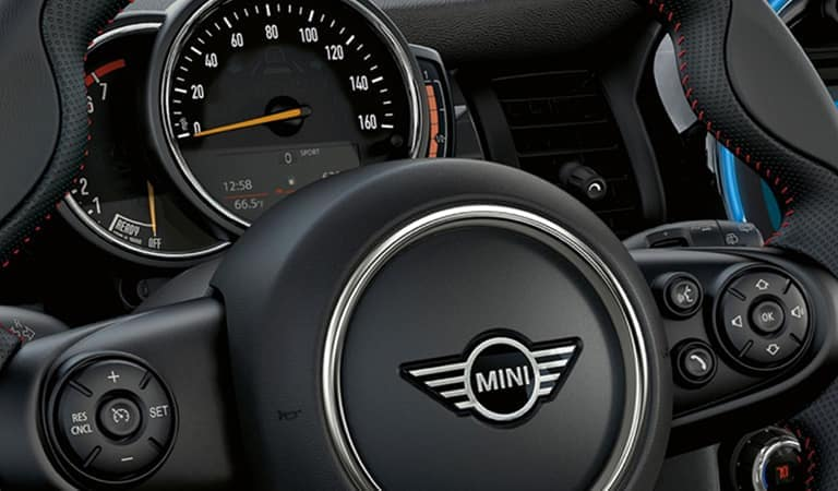 2020 MINI Convertible Performance Atlanta Georgia