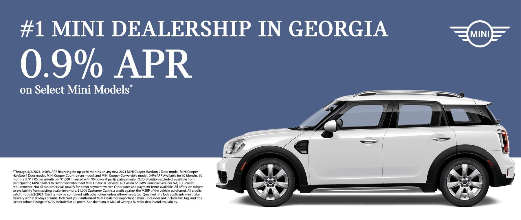 MOG Mini-Apr21_TR_New Vehicle Incentives 1800x760_0000_#1 copy