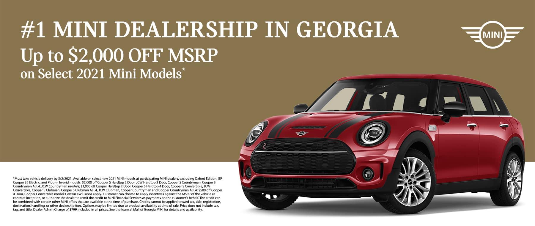 MOG Mini-Apr21_TR_New Vehicle Incentives 1800x760_0001_#1