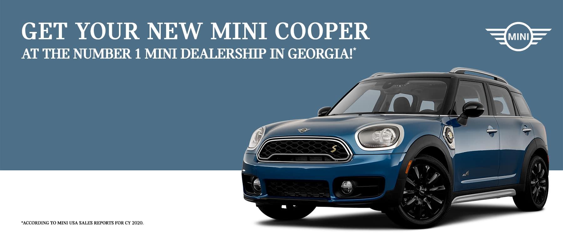 MOG Mini-Apr21_TR_New Vehicle Incentives 1800x760_0002_new mini