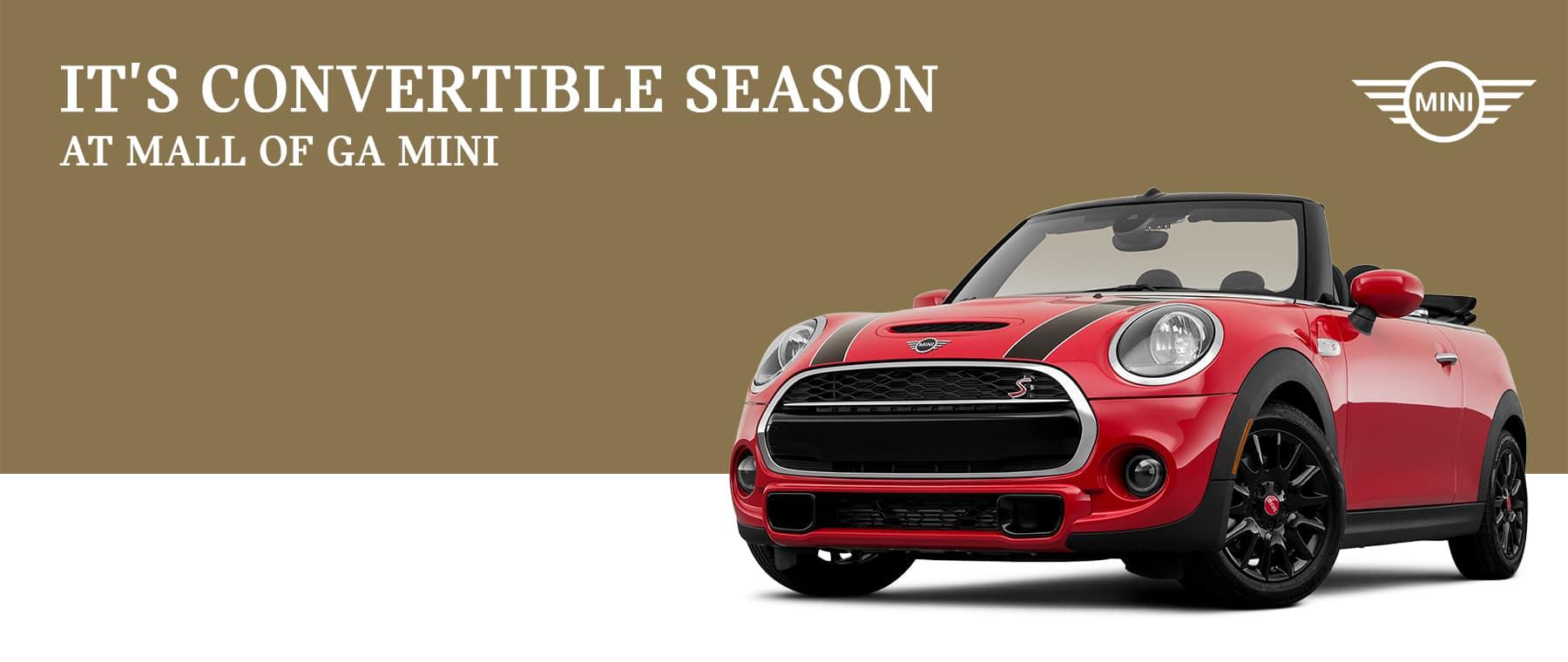 MOG Mini-Apr21_TR_New Vehicle Incentives 1800x760_0003_convertible