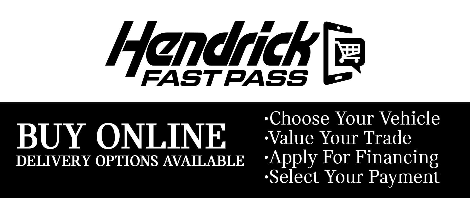 Hendrick-Fast-Pass-May21_TR_1800x760 (3)