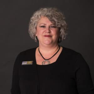 Lisa Dunlap