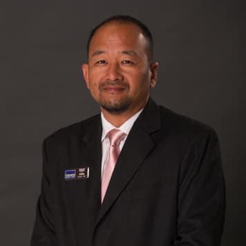 John Yun