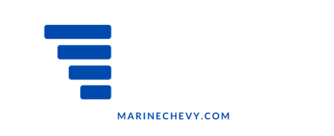 Marine from Home Services