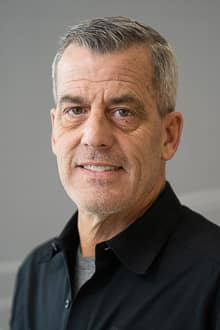 Gregg Normand