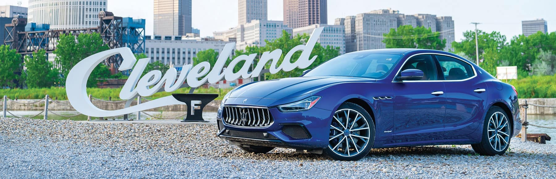 Maserati_HomePage-Hero_1800x580_Sep2020