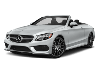 mercedes benz of des moines shop from your home view our whole sale inventory mercedes benz of des moines shop from