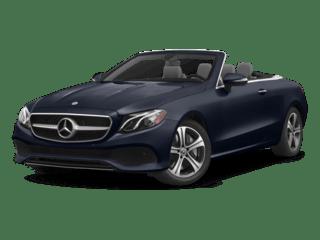 2018_E-Class_Cabriolet