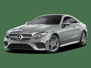 2018_E-Class_Coupe