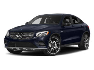 2018_GLC_Coupe
