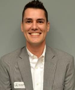 Ryan Parmerlee
