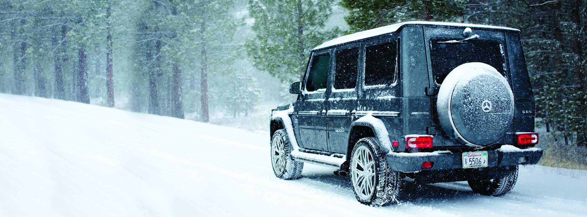 Mercedes-Benz of Des Moines | Mercedes-Benz Dealer in ...
