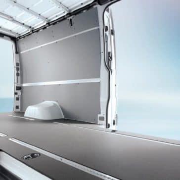 2018-Sprinter-Cargo-Van-Interior