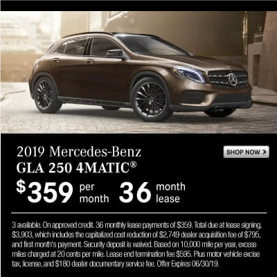 Mercedes Lease Offers >> Mercedes Benz Lease Specials Ankeny Mercedes Benz Of Des Moines