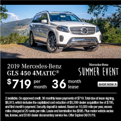 Mercedes Benz Lease >> Mercedes Benz Lease Specials Ankeny Mercedes Benz Of Des Moines
