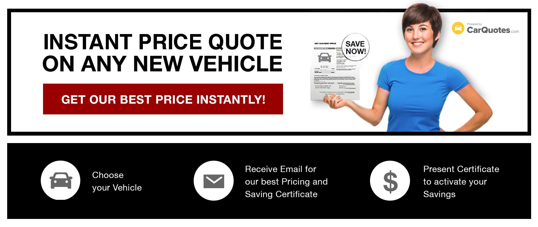 Xray price quote