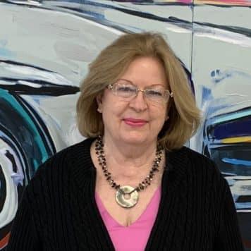 Carol  Grote