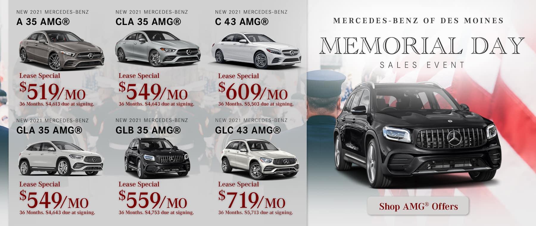 MDIA-21366-Homepage-1800×760-AMG®s