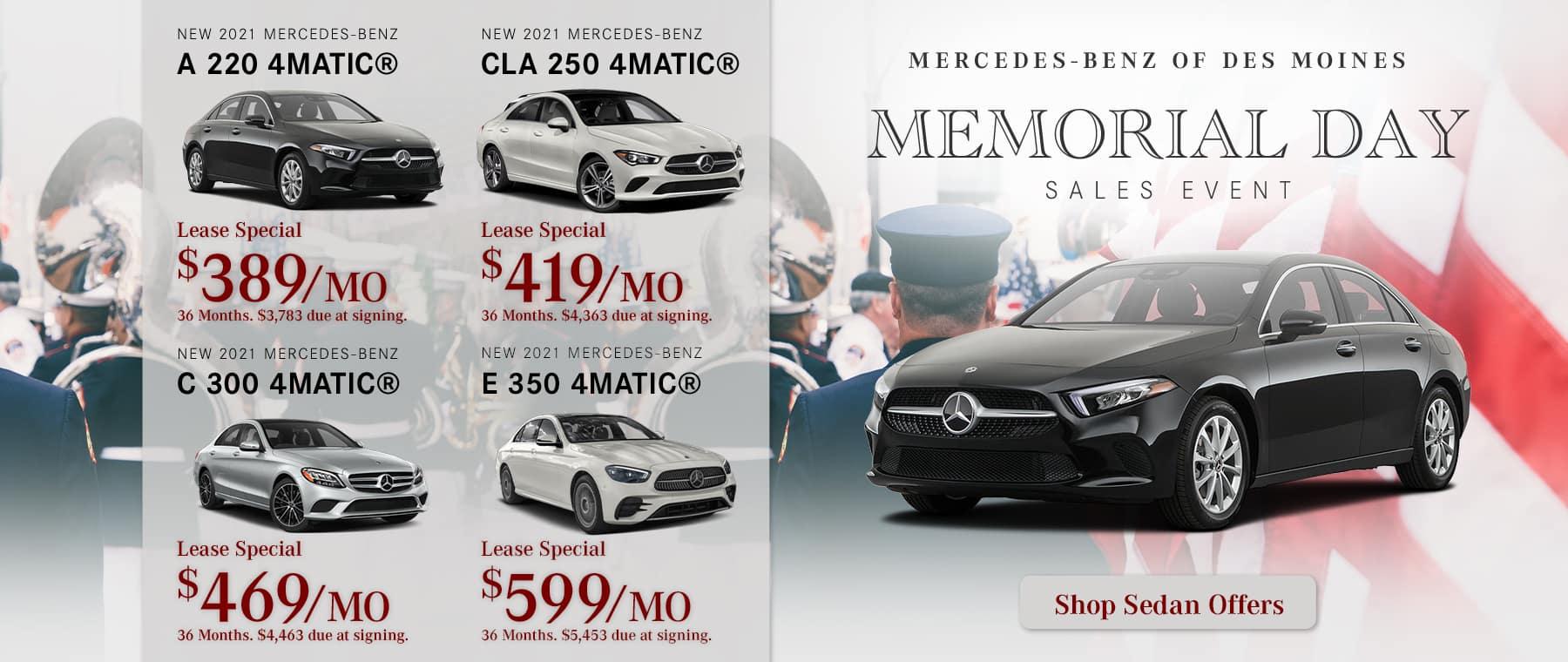 MDIA-21366-Homepage-1800×760-Sedans