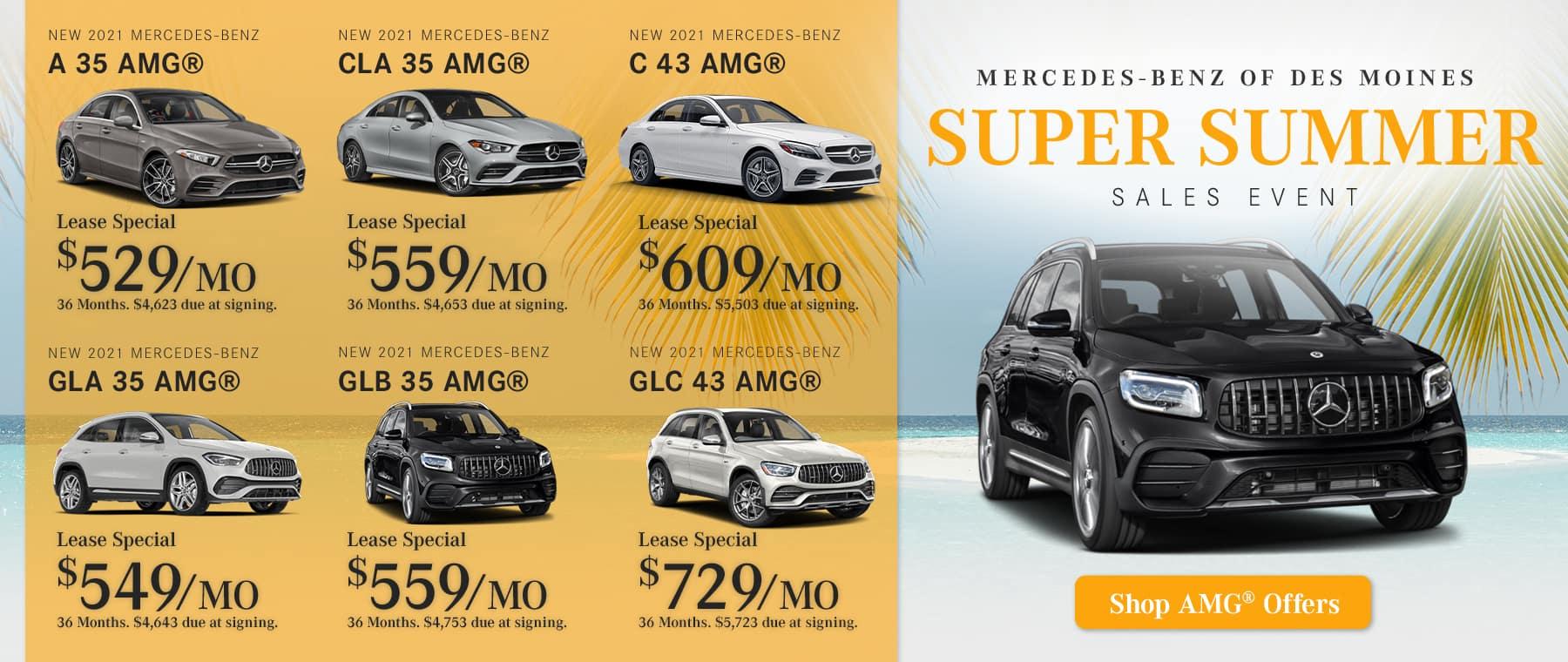 MDIA-21388-Homepage-1800×760-AMG®s