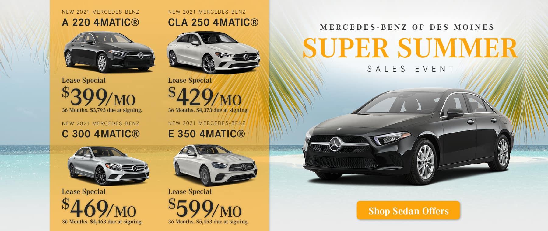 MDIA-21388-Homepage-1800×760-Sedans