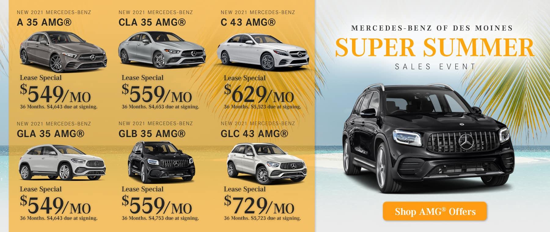 MDIA-213108-Homepage-1800×760-AMG®s