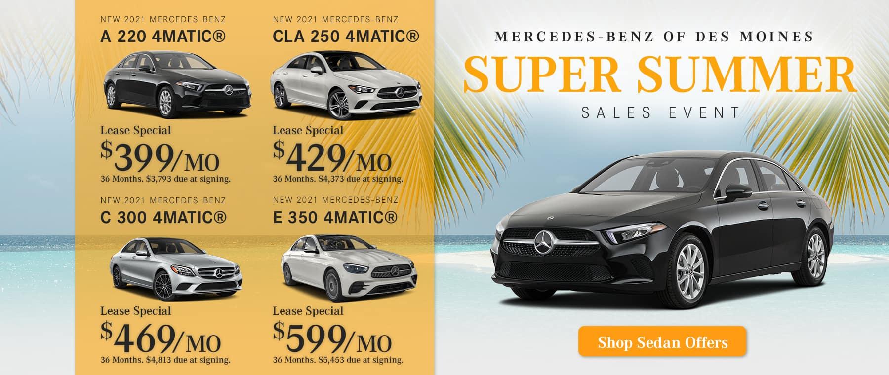 MDIA-213108-Homepage-1800×760-Sedans
