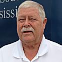 Larry St. Mars