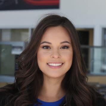 Alexandra Vargas