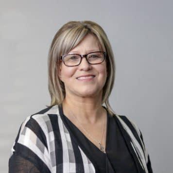 Lisa Cycyk