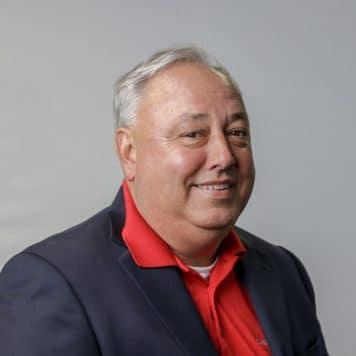 Paul Cycyk