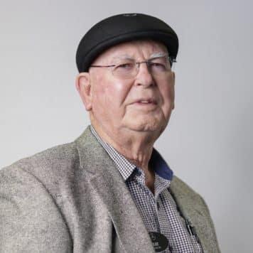 Ray Koenenn