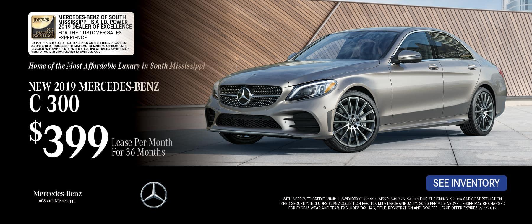 Mercedes Benz Of North Haven Home Facebook >> Mercedes Benz Of South Mississippi Mercedes Benz Dealer In D