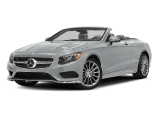 2018_S-Class_Cabriolet