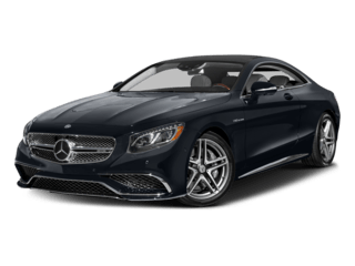 2018_S-Class_Coupe