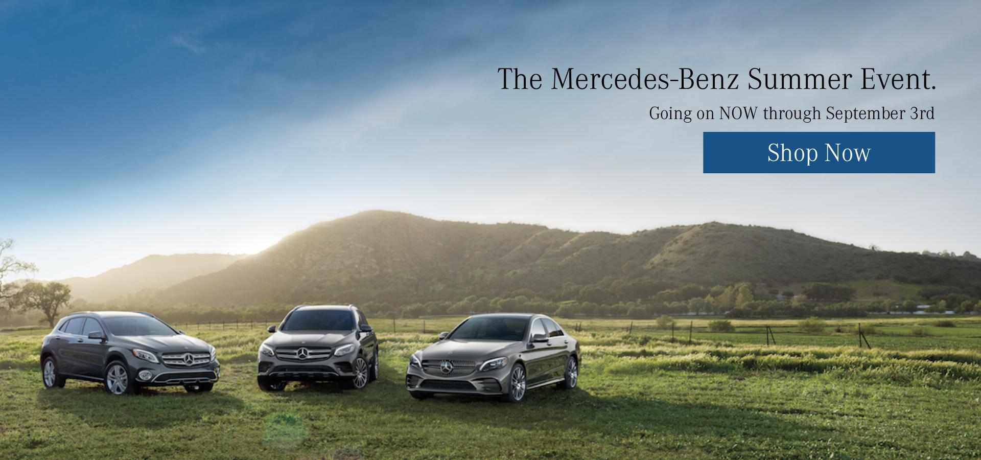 Mercedes Benz Dealers >> Mercedes Benz Of Spokane Mercedes Benz Dealer In Liberty Lake Wa