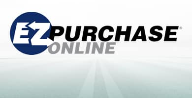 EXPurchase Online