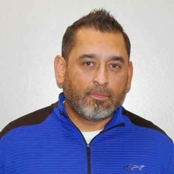 Eddie Prado