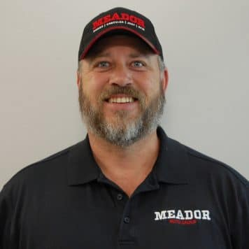 Meador Auto Group Staff | Fort Worth Chrysler, Dodge, Jeep