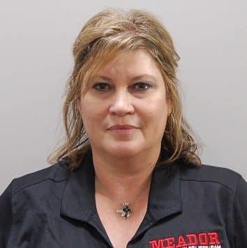Teresa Slade
