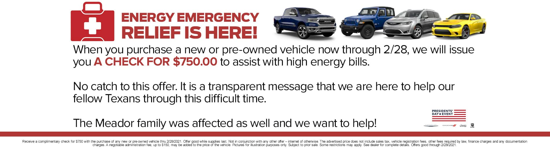 CMED84327-01-FEB21-Emergency-Engery-Relief-1900×514