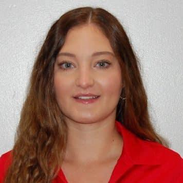 Dominique Garza
