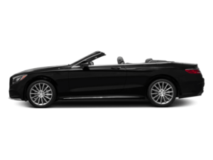 2017_S-Class_Cabriolet