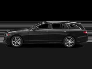 2018_E-Class_Wagon
