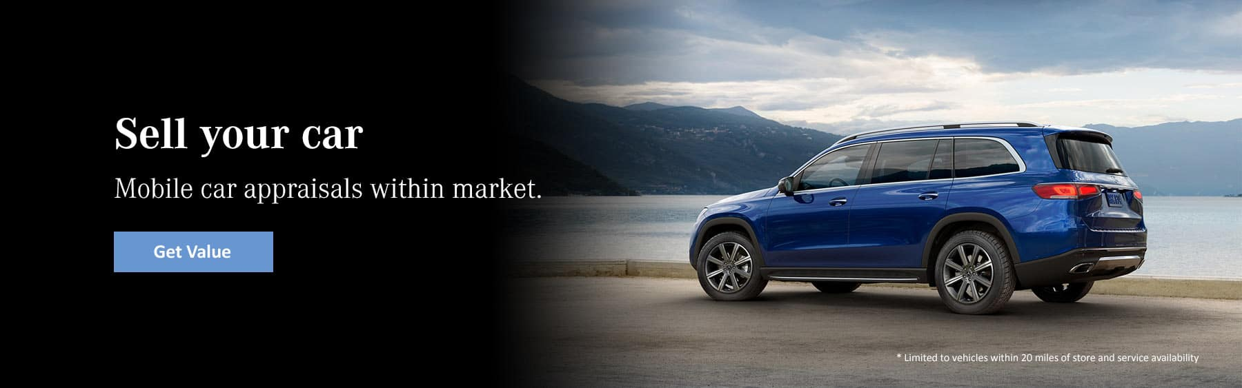Sell your car in anchorage