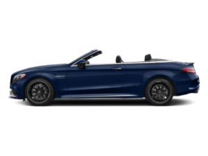 Convertibles model